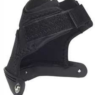 EasyBoot Glove GAITER Replacement
