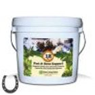 #12 Feet & Bone Support - Horse 300 serv/5 lb. bucket