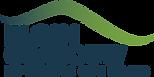 elgin-grabouw-tourism-logo-300x150.png
