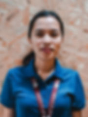 teacher-carla-sst-academy-cebu_edited.jp