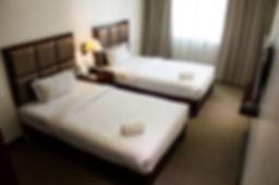 cebu-english-hotel-sst