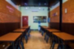 cebu-english-cafeteria-sst