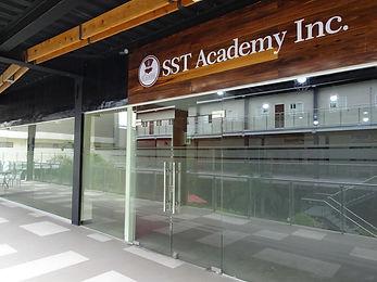 SST_Entrance.JPG