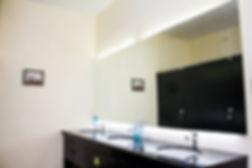 cebu-english-toilet-sst
