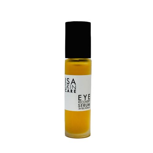 Eye Serum ISA Skin Care