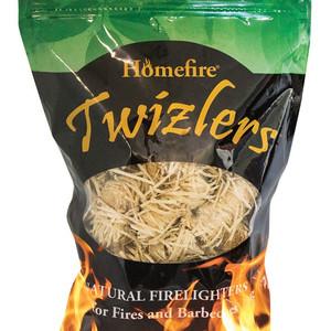 Twizler Fire Lighters