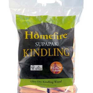 Kindling Small Pack