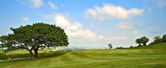Beginner Golf Memberships at The Gower Golf Club, Swansea.