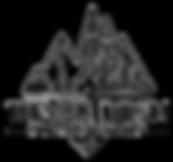 TL_Logo_Diamond_2_BlackClear.png
