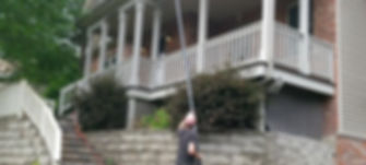 Gutter cleaning pic 1.jpg