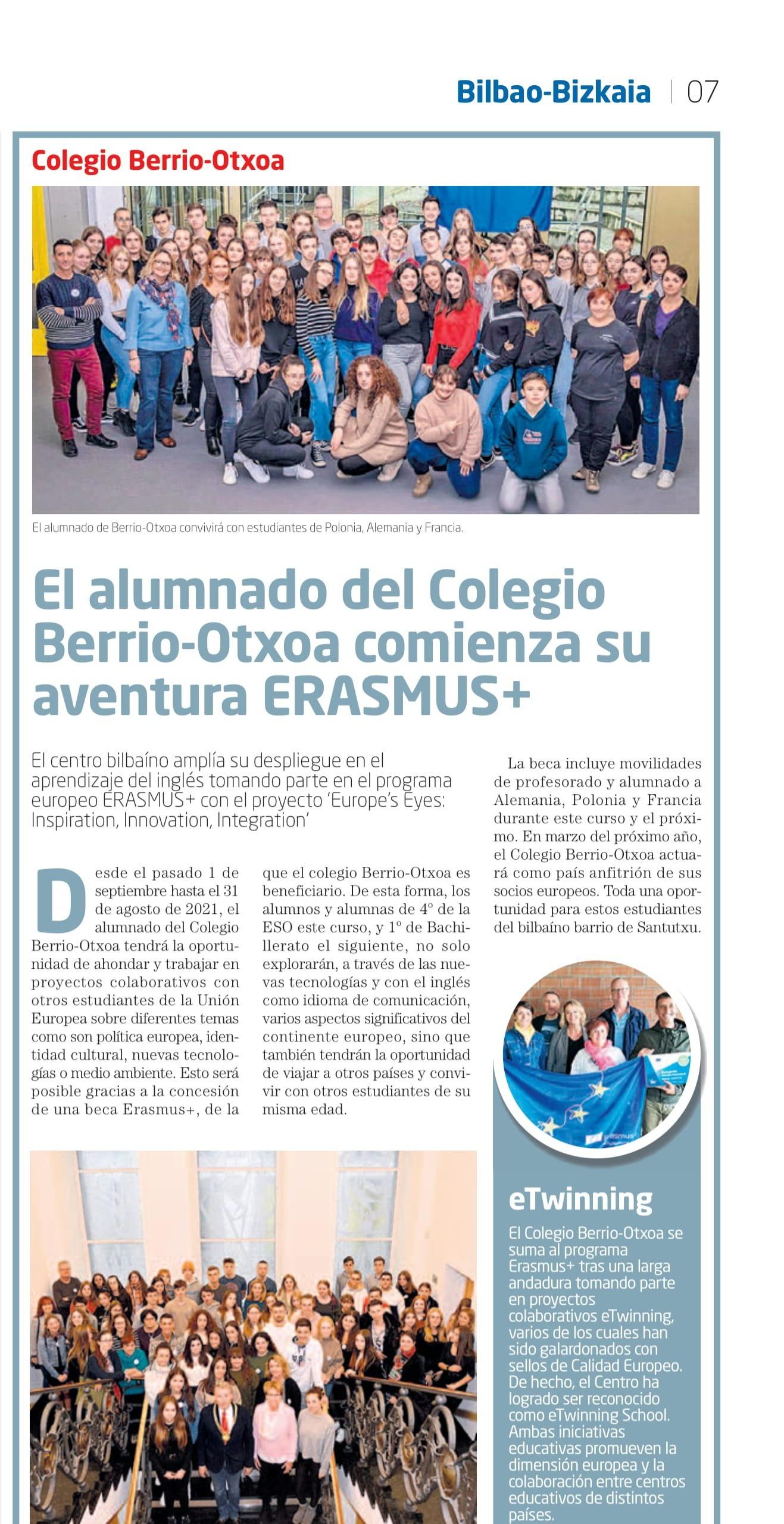 Spanish newspaper_edited