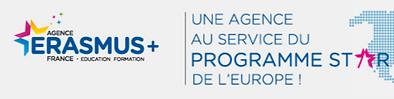 Agence_Erasmus__France___Education_Forma
