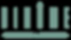 binome_logo_1.png