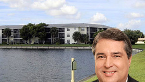 One Miami-area firm sells Houston rentals to another