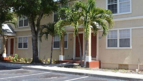 Berkadia Arranges Sale and Financing of South Florida Townhomes