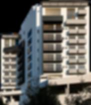 alpinia_residencial_imagenes_70.png