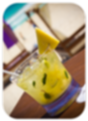 cocos_beach_club_cocteles_2.png