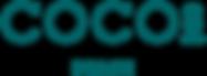 cocos_beach_club_logo_2.png