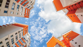 Influencers: The Top Names in Multifamily