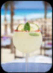 cocos_beach_club_cocteles_6.png