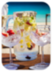 cocos_beach_club_cocteles_5.png