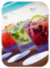 cocos_beach_club_cocteles_3.png