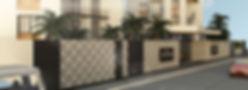 seven_boutique_apartments_imagenes_21.1.