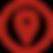 tempo_icono_12.png