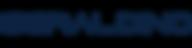 grupo_geraldino_logo_2.png