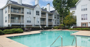 Berkadia Arranges $18.75 Million in Acquisition Financing for 202-unit Multifamily Community in Char