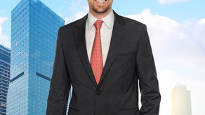 """One Real Estate Investment Appoints Alexander """"AJ"""" Rose As Chief Investment Officer"""