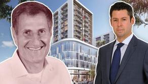 CIM Group scores $71M loan to build Wynwood Square