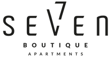 seven_boutique_apartments_logo_9.png