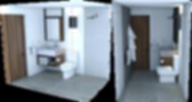 seven_boutique_apartments_imagenes_15.pn