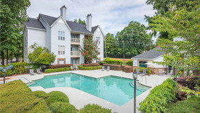 Berkadia Secures $18.75 Million in Acquisition Financing for Axiom Apartments