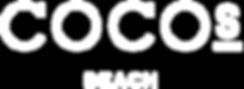cocos_beach_club_logo_3.png