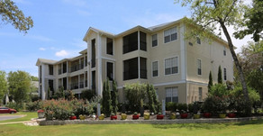 One Real Estate Acquires 192-Unit Element at University Park Apartments in College Station