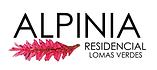 alpinia_residencial_logo_2.png