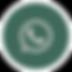 binome_boton_1 (1).png
