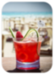 cocos_beach_club_cocteles_7.png