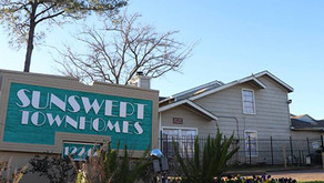 One Real Estate Investment Acquires 211-Unit Multifamily Asset in Houston