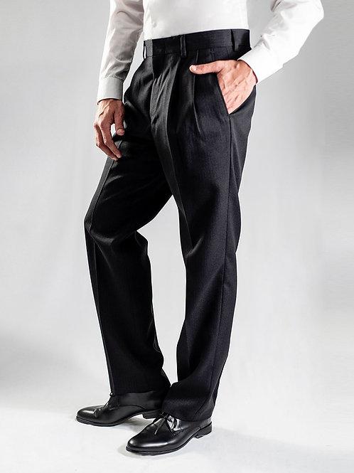 Pantalón de vestir regular fit P