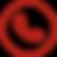 tempo_icono_1.png