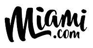 miami-com.jpg