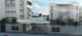 seven_boutique_apartments_imagenes_18.1.