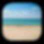 cocos_beach_club_iconos_20.png