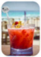 cocos_beach_club_cocteles_1.png