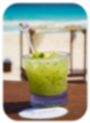 cocos_beach_club_cocteles_4.png