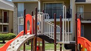 HFF Negotiates Sale of 438-Unit Apartment Community in Houston
