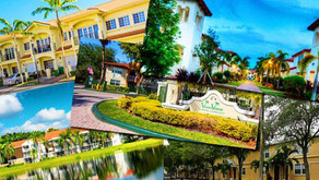 South Florida's largest multifamily investment sales in August
